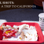Travel-Shots-A-Trip-To-Cali