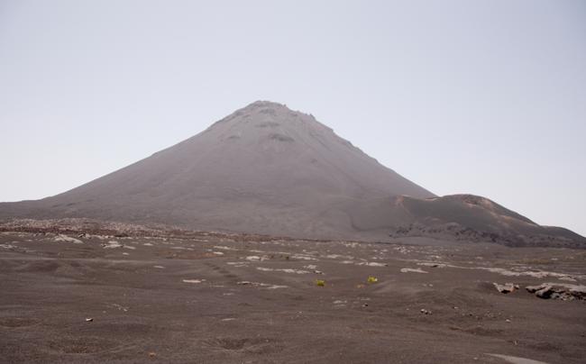 Mount Fogo Photo 5