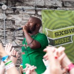 Dua-of-Bad-Rabbits-SXSW-Boston-to-Austin