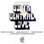 Dom-Kennedy-South-Central-Love