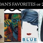 Jordan-Martins'-Best-of-2013
