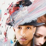Pharrell-Urs-Fischer-Portrait-for-W-Magazine