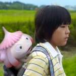 Takashi-Murakami-JellyFish-Eyes-Film-ICA-Boston