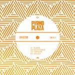 PYRMD-PLAZA-Soulection-White-Label