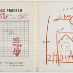 Basquiat-The-Unknown-Notebooks-Brooklyn-Museum