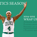 Boston-Celtics-2014-2015-Season-Wrap-Up-Isaiah-Thomas-Playoffs