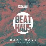 Beat-Haus-x-10-Deep-Deep-Wave-Mixtape