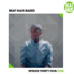 Beat-Haus-Radio-Episode-34-EoM