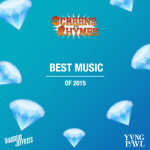 Thaddeus-Jeffries-YVNG-PAVL-What-A-Year-To-Be-Alive-Best-Music-of-2015