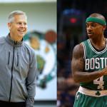 Celtics-2015-2016-Header-Image