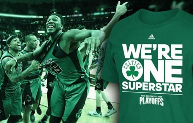 Celtics-Were-One-Superstar