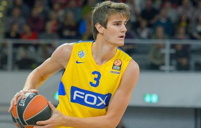 Dragan-Bender-2016-NBA-Draft