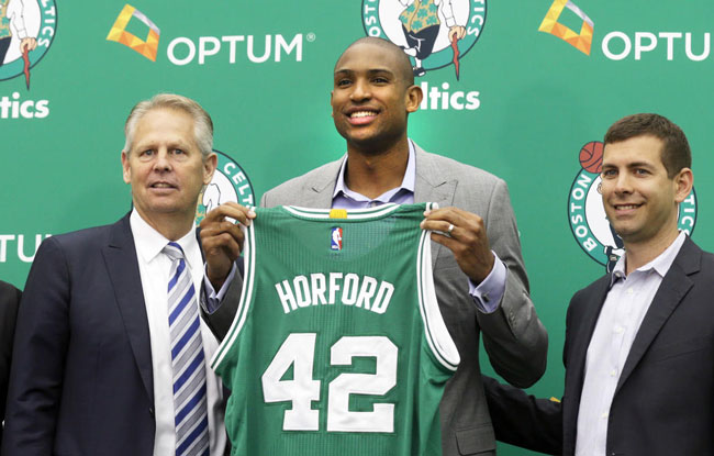 al-horford-boston-celtics