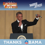 Thanks-Obama-Artwork-Cover-Screens-And-Rhymes-Thaddeus-Jeffries