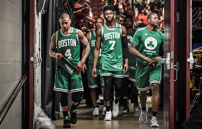 Celtics-Roster-2017