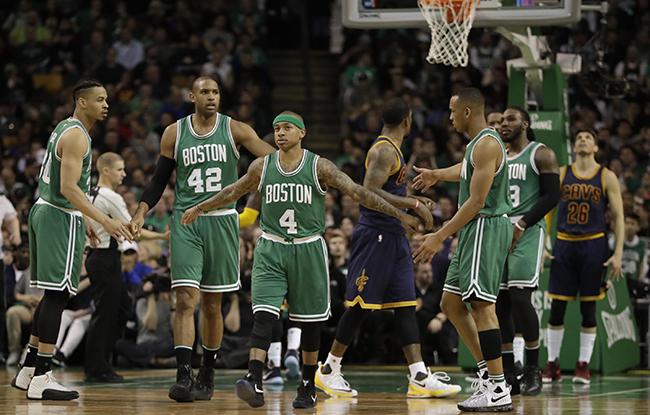Celtics-Small-Ball-Lineup