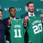 Celtics-2017-2018-Preview